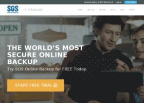 marketing.sosonlinebackup.com