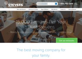 marketing.stevensworldwide.com