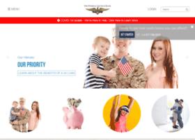 marketing.thefederalsavingsbank.com