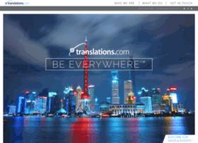 marketing.translations.com