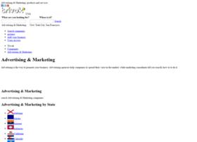 marketing.trivok.com
