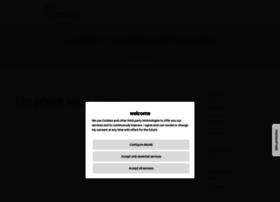marketing.uni-hamburg.de