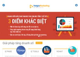 marketing.vatgia.com