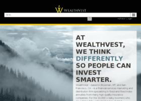 marketing.wealthvest.com