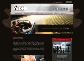 marketing.ytc.com