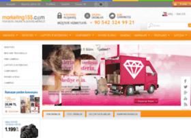 marketing155.opencart-themes.org
