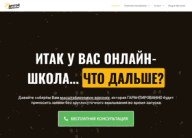 marketing2.ru