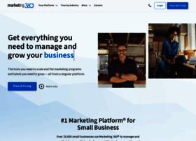 marketing360.com