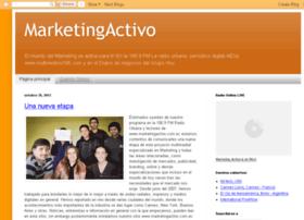 marketingactivo-info.blogspot.com