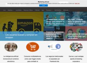 marketingactual.es