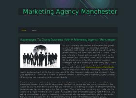 marketingagencymanchester.webs.com