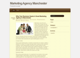 marketingagencymanchester101.wordpress.com