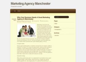 marketingagencymanchester101.wordpress.com