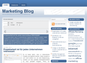 marketingakademie.net