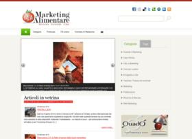 marketingalimentare.it
