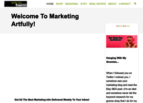marketingartfully.com