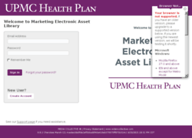 marketingassets.upmchp.com