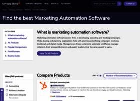 marketingautomationsoftware.com