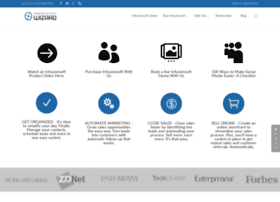 marketingautomationwizard.com