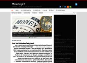marketingaw.blogspot.com