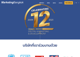 marketingbangkok.com
