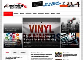 marketingblagger.com