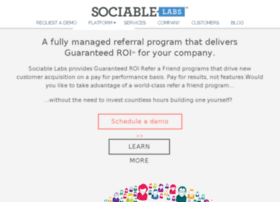marketingblog.sociablelabs.com