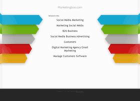 marketingboo.com