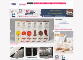 marketingbox.vn