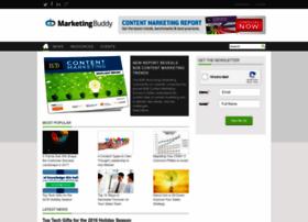 marketingbuddy.com