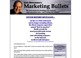 marketingbullets.com