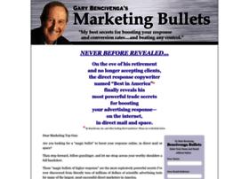 marketingbullets.com
