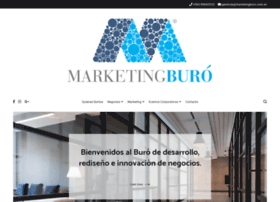 marketingburo.com.ec