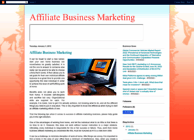 marketingbusinessaffiliate.blogspot.com