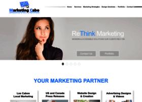 marketingcabo.com