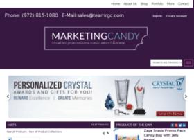 marketingcandy.espwebsite.com