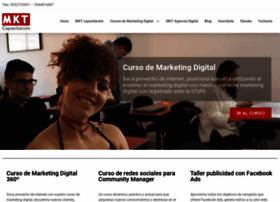 marketingcapacitacion.com