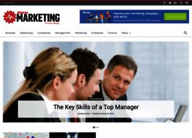 marketingchris.com