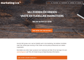 marketingco.nl