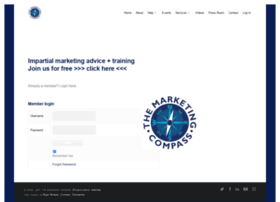 marketingcompass.co.uk