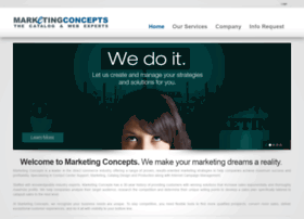 marketingconcepts.com