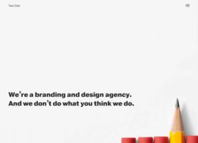 marketingconference.co.uk