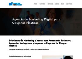 marketingconinternet.com