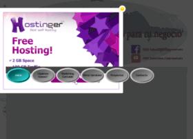 marketingcontable.com.ar