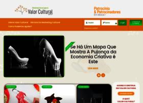 marketingcultural.com.br