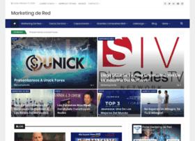 marketingdered.com