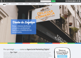 marketingdigital.com.ar