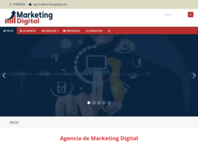 marketingdigital.pe