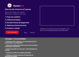 marketingdigital.ppg.br