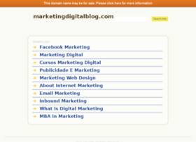 marketingdigitalblog.com